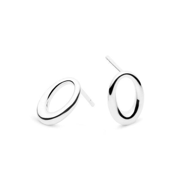 Nautical Earrings-5428
