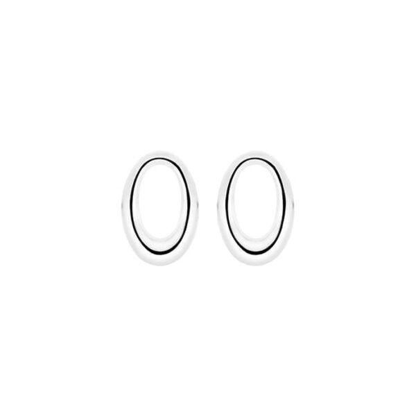 Nautical Earrings-0