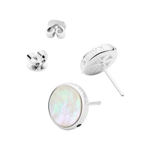 267021_Silver_Reflection_Stud_Earrings_Medium-removebg-preview