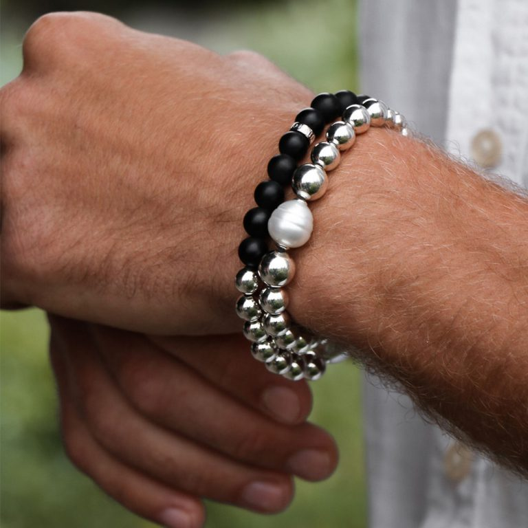 Exceed and Balance Bracelets Lifestyle